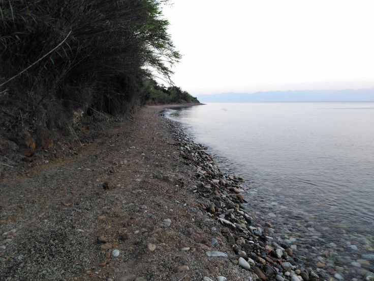 Νέα Κορώνη - Τόπος που σε ταξιδεύει... - e-gi.gr
