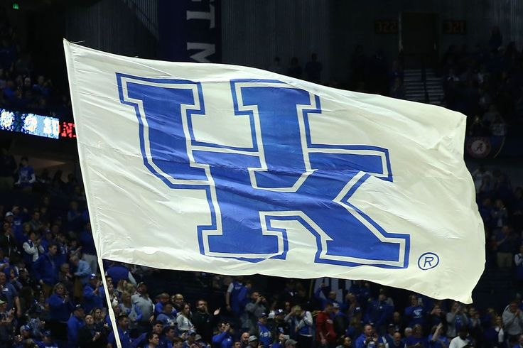 Kentucky Basketball vs NKU Norse: Game Time, TV Info, Online Stream, Odds, Rosters, More - A Sea Of Blue