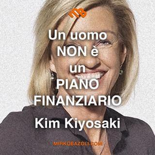 Potere alle donne  quelle vere #citazioni #kimkiyosaki #ispirazione #donne #bionde #more #italia #italiane #crescitapersonale #citazionitumblr #libertà