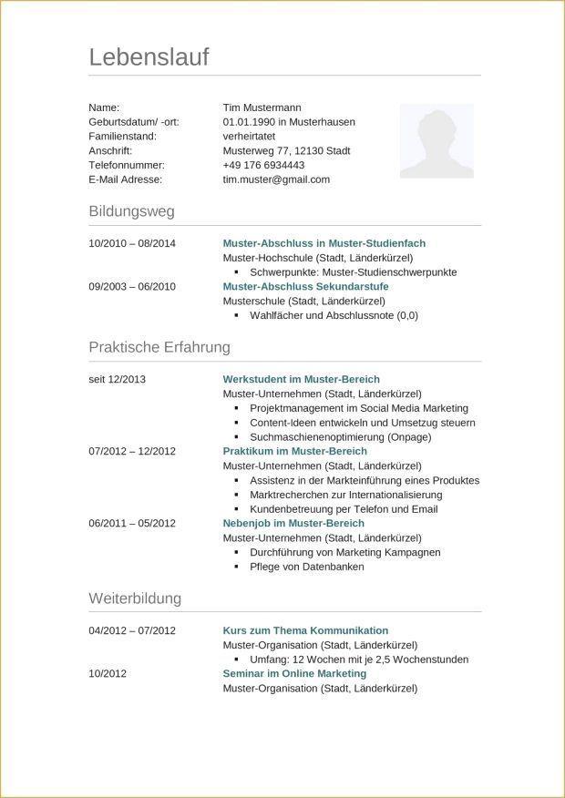 Arbeitsamt Lebenslauf Muster Leben Arbeit Ausbildung Ausbildung Sekundarstufe 10 Erstaunlich Vorlagen Lebenslauf Lebenslauf Lebenslauf Muster