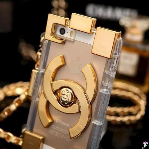 chanel iphone 5s case 25 best ideas about chanel iphone on 2607