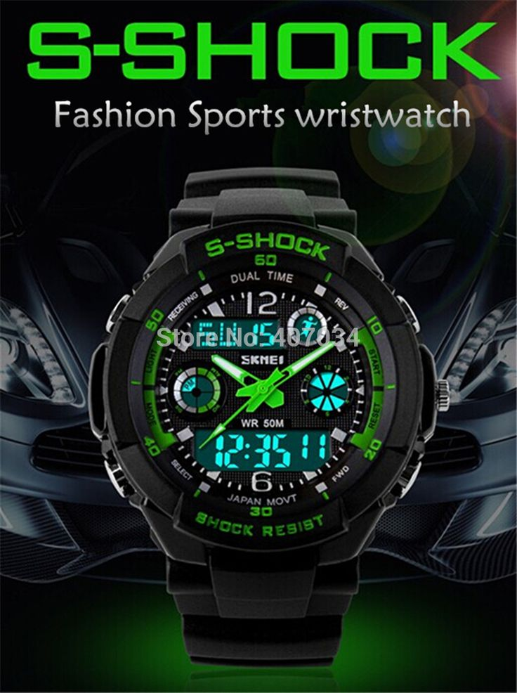 Cheap G Shock Watch for Kids http://www.thesterlingsilver.com/product/movado-mens-black-ip-steel-bracelet-case-swiss-quartz-grey-dial-chronograph-watch-3600277/