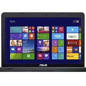 ASUS 15.6-Inch Dual-Core 2.16GHz Laptop, 4GB RAM & 500GB Hard Drive   PC720