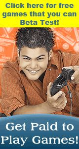 http://game4cb.blogspot.com/2012/05/create-god-jtagrgh-consoles-only-ttrls.html