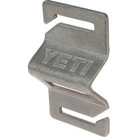 Yeti bottle opener for ice chest $9.99