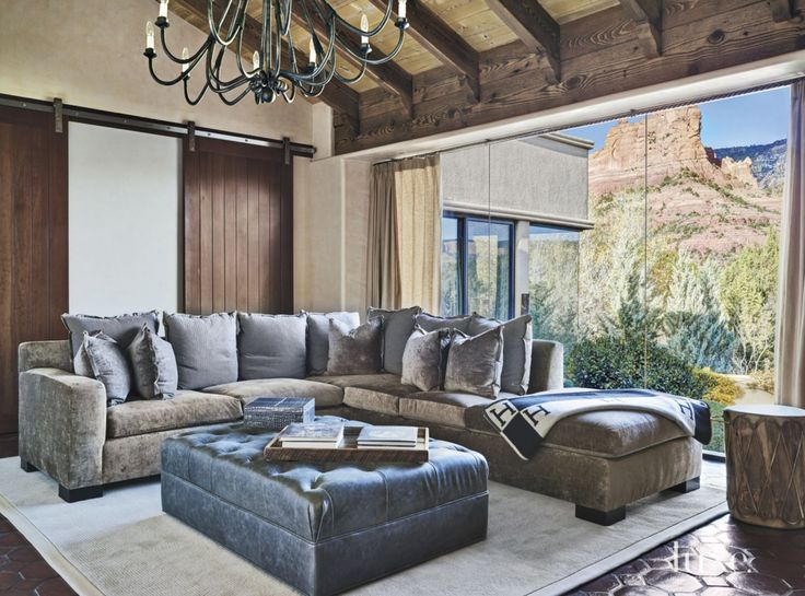 17 best Wohnzimmer images on Pinterest Canapes, Living room and Sofa