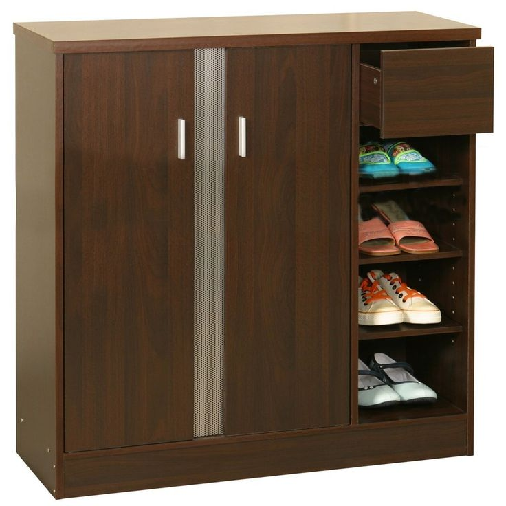 cabinet on cupboard shoe furniture modern shoes for of baxton sale bunch ideas