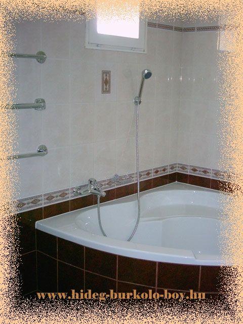 fürdőszoba képek lábazat szín árnyalat