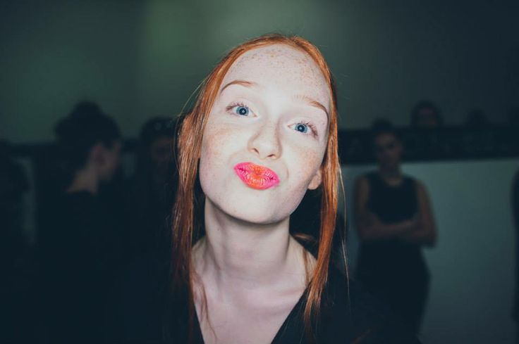 Viktorija V @ RUTA model maangement, www.rutamodel.com