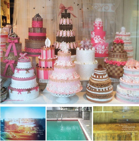 qfc wedding cakes 17 best images about cool cakes on cool cake 18933