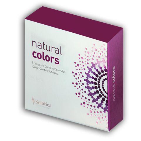 "Buy Authentic SOLOTICA Coloured Contact Lenses."" Hidrocor, Hidrocharme & Natural. Most natural color contact lenses. Free express shipping* Shop NOW."