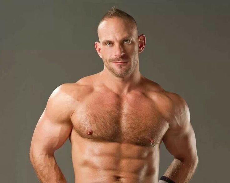 58 best samuel colt wooof images on pinterest hairy for Men a porter