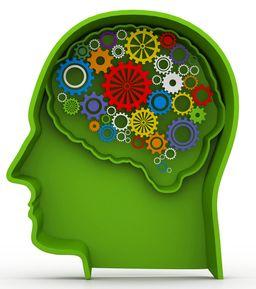 Usages des cartes mentales dans l'enseignement http://cursus.edu/article/20109/usages-des-cartes-mentales-dans-enseignement/