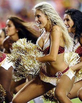 free picks college football 247 sports com