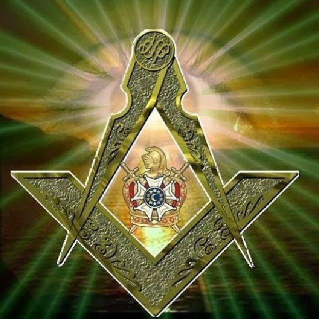 Warriors Of The Rainbow Lodge: Top 435 Ideas About Masonic Bodies On Pinterest