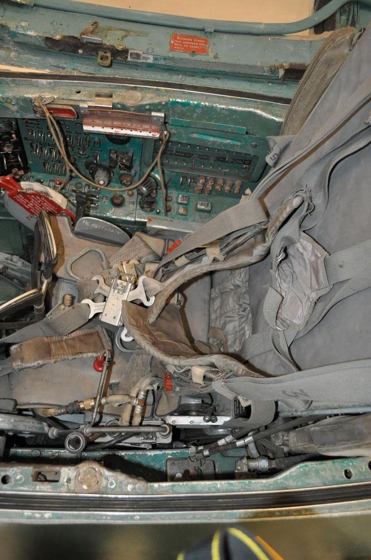 MiG-21PFM2224WarEaglesJun1017.jpg photo by jinxx1