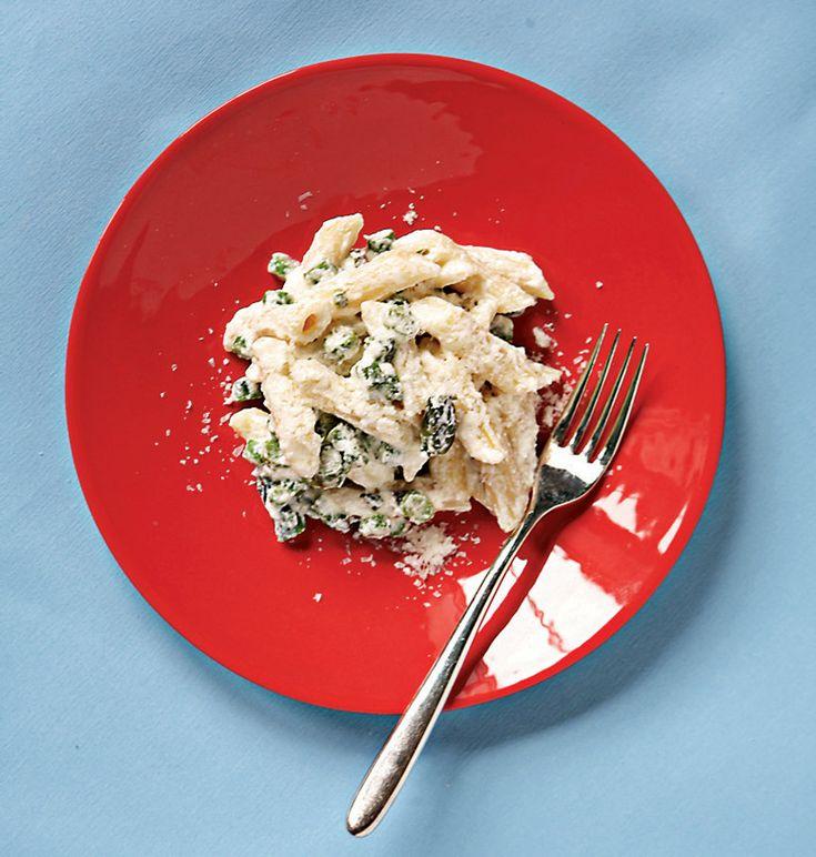 Amanda de pasta fredda recipes