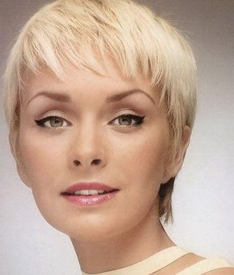 Il miglior regalo per signora con le migliori acconciature // #Best #Women #Hairstyles #Gift #K …  #acconciature #con #Gift #Hairstyles #il #le #miglior #Migliori #regalo #signora #Women