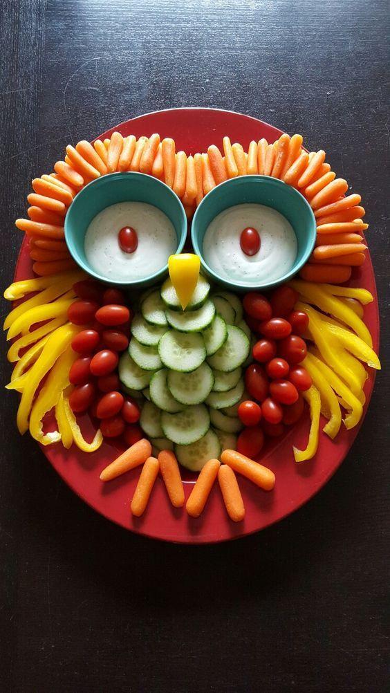 17 süße und süße Eulen-Babyparty-Ideen – # OwlsBaby ShowerIdeas #Cute …   – https://pin.laripari.com