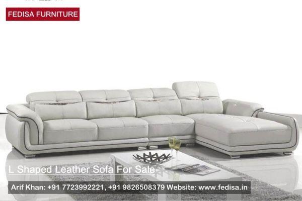 Modern Furniture Sofa Sofa Set Buy Sofa Sets Online In India S Izobrazheniyami