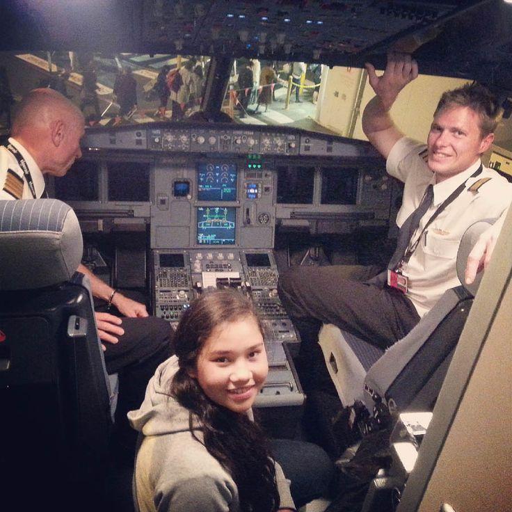 "I added ""Fear of Flying"" to an #inlinkz linkup!http://fivedegreesofchaos.com/2014/10/21/fear-flying/"