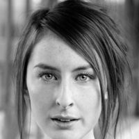 Sarah Sweeney is a British actress who portrays Jessamy Maddox in FX's The Bastard Executioner...