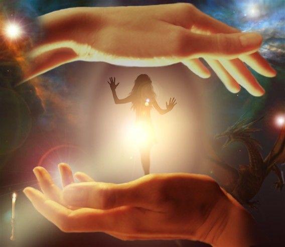 [ad#content] Исцеление кармы предательства и обиды Каждый из нас пришёл в этот мир для того, чтобы произошло это воссоединение – через очищение Души, человек воссоединиться со своим высшим Духом – Высшим «Я». Для каждого из нас духовные практики – это неотъемлемая часть нашей жизни. Это как приём пищи. Только пищи Духовной. Чтобы прошёл процесс воссоединения [...]