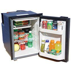 Special Offers - Indel B TF49 Black Refrigerator (for Commercial Vehicles 1.8 cubic ft 12vDC) For Sale - In stock & Free Shipping. You can save more money! Check It (December 24 2016 at 06:17PM) >> http://standmixerusa.net/indel-b-tf49-black-refrigerator-for-commercial-vehicles-1-8-cubic-ft-12vdc-for-sale/
