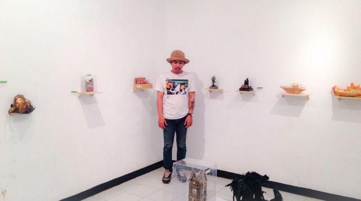 #art #gallery #photograph