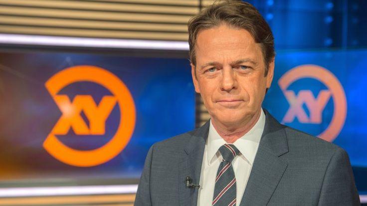 News:  ZDF-Sendung: Versuchter Doppelmord von Menden bei Aktenzeichen XY: Polizei sucht Verdächtigen Dragan Spajic - http://ift.tt/2p58BTb #news