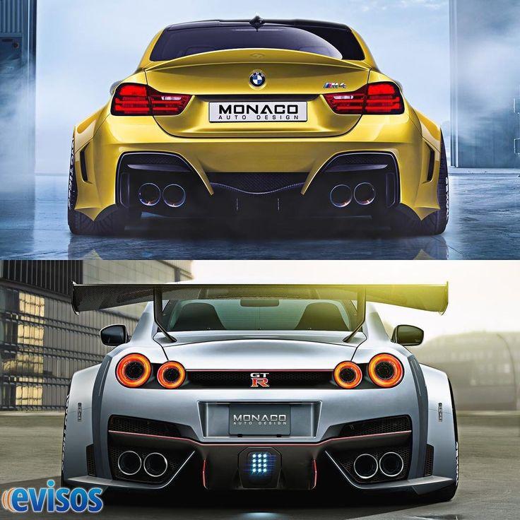 Estás buscando publicar autos sin pagar subilos en www.evisos.com #anuncios #coches