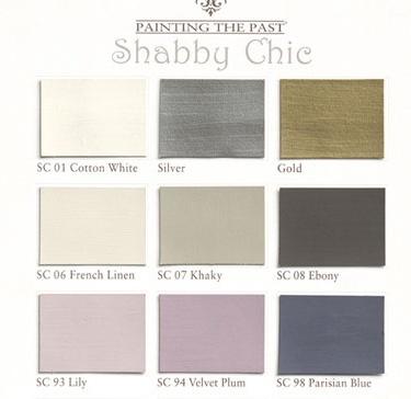 mis colores: blanco, crema, gris, rosa, marron, negro