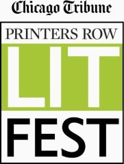 It's here!  June 8-9, 2013, Chicago.  Big festival for book lovers with authors and events galore.  It's every June, so check it out.