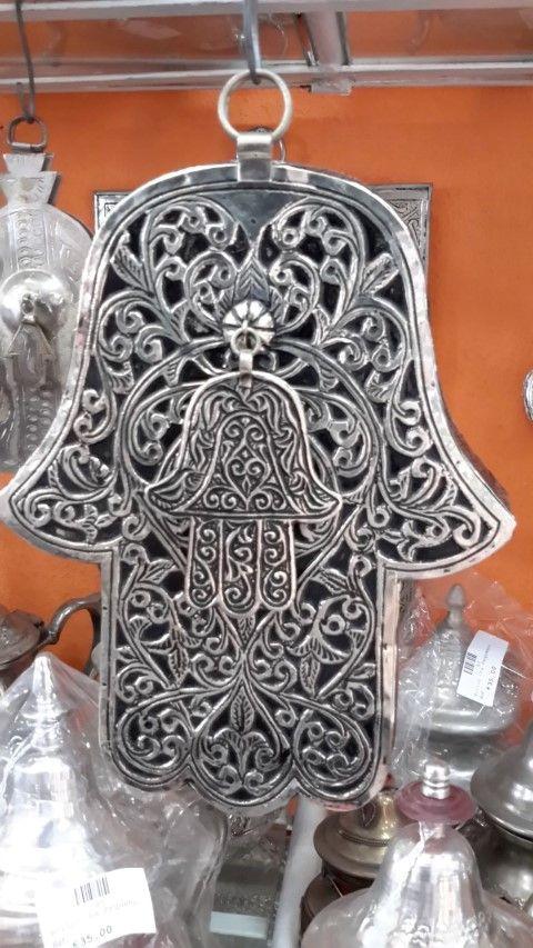 Fantasia arte, Lda - produtos - Guia - Google gegevens op  website - http://www.fantasia-arte.com/