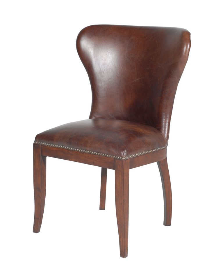 168 best *chairs > kitchen & dining room chairs* images on