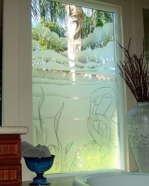 Awesome Websites bathroom window film privacy shield bathroom