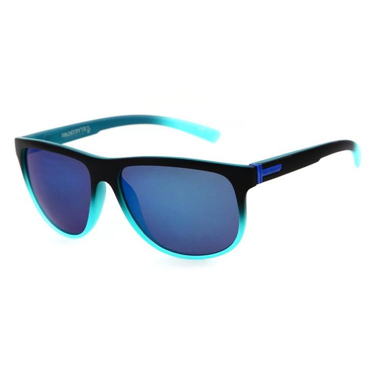 2014 New Brand VONZIP VZ Cletus Sunglasses Men Women Sunglasses Sunglasses Design Glasses Males Mens Sports Cycling Eyewear Glasses Glass Online with $7.33/Piece on Mellonwen's Store | DHgate.com