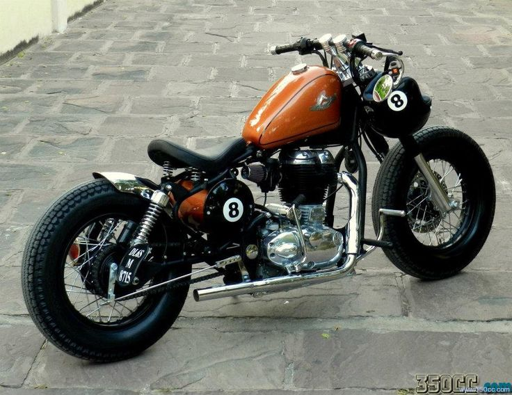 http://static-3.350cc.com/wp-content/uploads/2011/10/8-ball-rajputana-custom-motorcycle-bobber-using-royal-enfield-india01.jpg