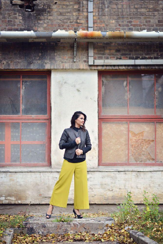 #fashion #woman #streetfashion #streetstyle #portrait #photography #portéfotózás #divat