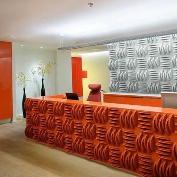 1000 Ideas About Sound Proofing On Pinterest Sound