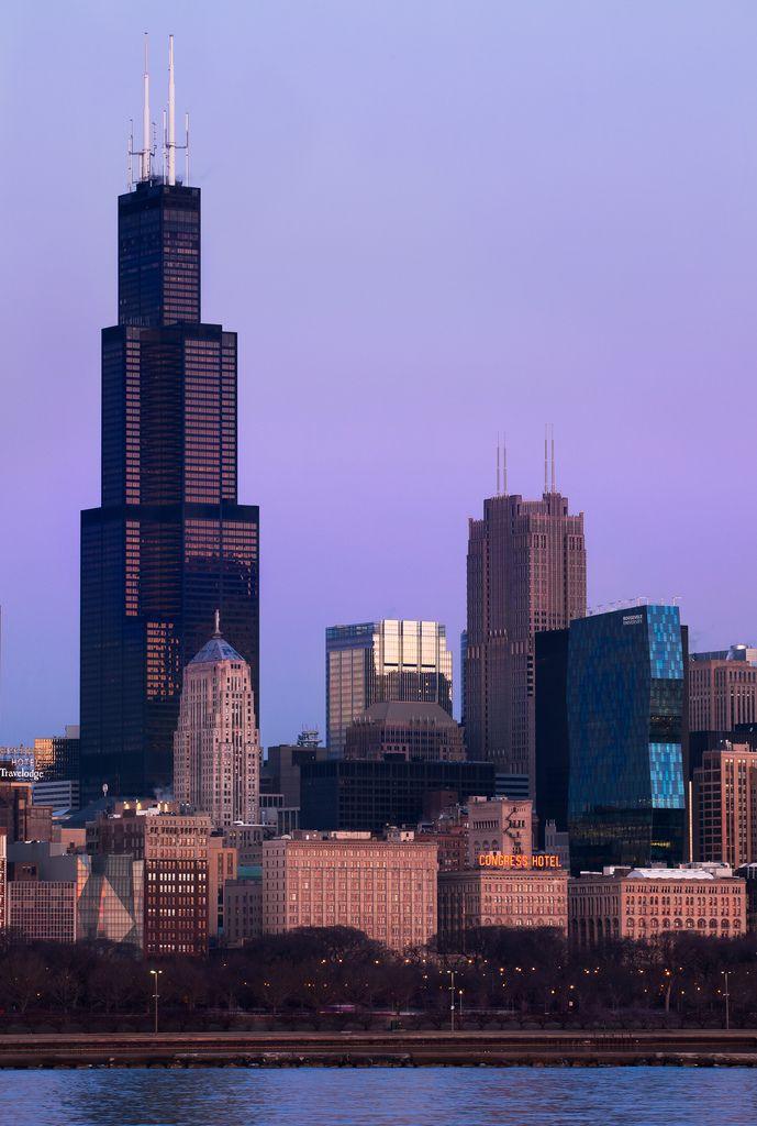 ChicagoChitown