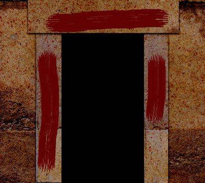 ¿Cuál es la relación entre Jesucristo y la Pascua Judía? | La Sagrada Palabra