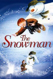 Watch The Snowman | Download The Snowman | The Snowman Full Movie | The Snowman Stream | http://tvmoviecollection.blogspot.co.id | The Snowman_in HD-1080p | The Snowman Free Full Movies