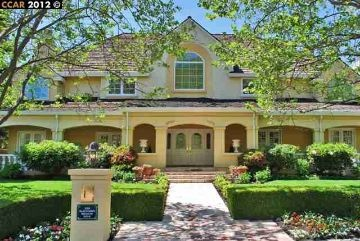 pin by tom duggan iv on homes for sale in blackhawk ca