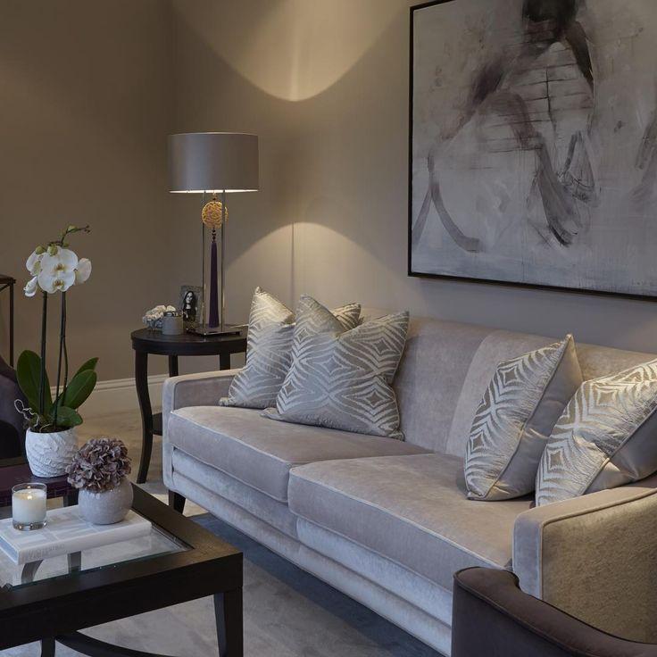 429 best master bedroom images on pinterest bedroom for Design bedroom sitting area