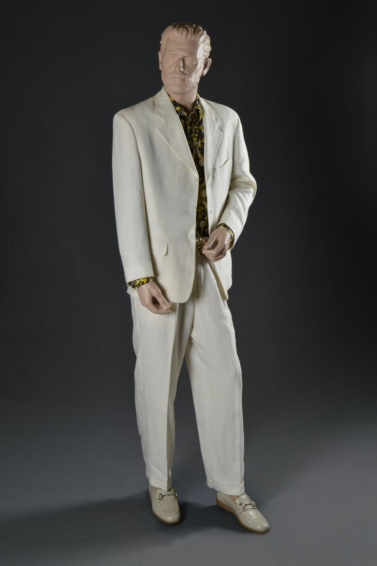 745 best images about FILM COSTUME COLLECTION: Larry ...