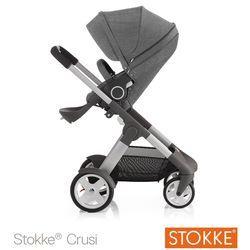 STOKKE® CRUSI Sitz online bei baby-walz kaufen. Nutzen Sie Ihre Vorteile: mehr Auswahl, mehr Qualität, alle großen Marken und Modelle!