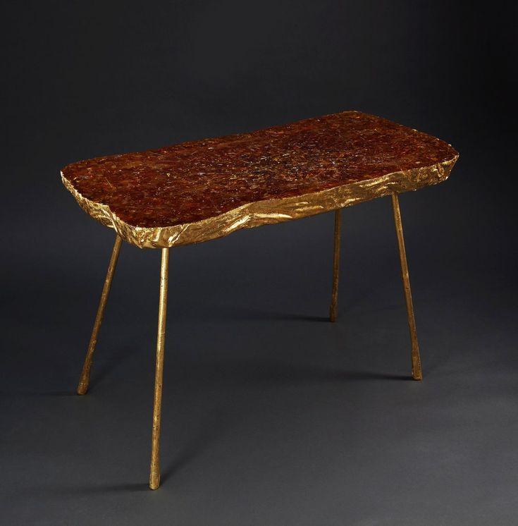 MANHATTAN | www.bocadolobo.com | #exclusivedesign #limitededition #luxuryfurniture