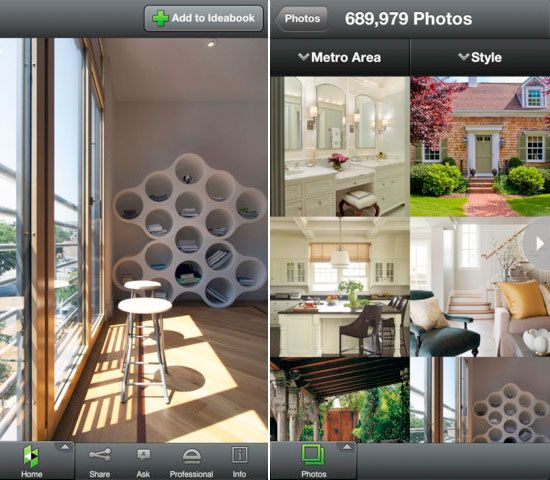 Best 25 houzz interior design ideas on pinterest grey for Houzz interior design app
