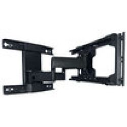Small Flip Flat Screen Tv For Kitchen Reviews